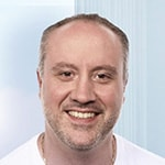 Kenny Van Beeck