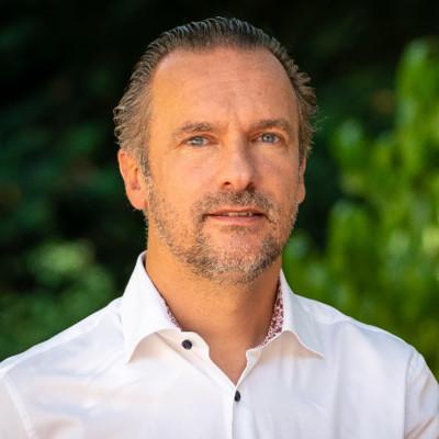 Patrick Viaene